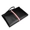 帕迪欧( PADIEOE)男士手包商务大容量男包软皮手抓手拿包PB160841 黑色 完全手册:linux系统与网络服务管理技术大全