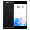 MEIZU Meilan E2 (Global ROM ) meizu m8 se 8gb