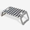 [Супермаркет] любовь Jingdong поселятся ленивые складные столы компьютерный стол кровать ноутбук стол