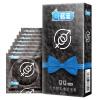QQ знаменитость презервативы презервативы, чтобы тянуть тянуть палец наборы наборов из восьми установленных мужских половых принадлежностей женских взрослых женской мастурбации Tide выдува с кружевом Lara luxe седьмое небо презервативы с усиками