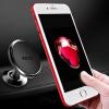 PZOZ Магнитный держатель мобильного телефона 360 градусов Универсальный автомобильный телефон GPS держатель для iPhone Samsung Xiaomi Магнит держатель держатель универсальный держатель imount