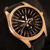 YAZOLE Wrristwatch Wrist Watch Men 2017 Top Brand Luxury Famous Male Clock Quartz Watch Hodinky Quartz-watch Relogio Masculino цена 2016
