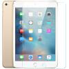 BIAZE Новый Apple IPAD / iPad7 стали мембраны IPAD AIR2 / Air1 / Pro9.7 плоская стеклянная пленка Apple, HD 9,7 дюйма прямой край стекла защитная пленка luxcase защитная пленка для apple ipad air air 2 суперпрозрачная
