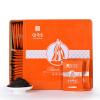 Сушонгский чай Лапсанг чай будет легендарная серия Golden Heritage Wu Yishan чай коробка 300г magnum юн tianshan зеленый чай 2017 новый чай канистра чай навалом чай 300г консервированных 6