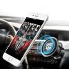Трансформаторы автомобильного телефон держатель консоль кронштейн с магнитным типом автомобилями Оптимус Прайм TFZJ08 трансформаторы
