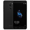 Coolpad play6 6ГБ +64ГБ  черный смартфон coolpad f1