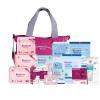 [Супермаркет] Jingdong открыть Корею (Kaili) материнские многофункциональную выжидающую ежемесячные детские принадлежности товары для ухода за детьми комбинацию подарка пакета KRT007
