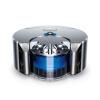 Dyson RB01 интеллектуальный робот-пылесос/ робот пылесос пылесос dyson v6 plus