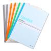 KOKUYO Gambol Binding / Notepad / Soft Copy B5 / 50 Page 6 WCN-G6507 l228 page 6