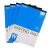 (KOKUYO) Gambol Paper Paper / Draft A4 / 70 Page 4 WCN-A4-700 кольца page 4