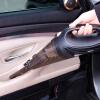 Трансформаторы Трансформаторы автомобильные очистители мокрой и сухой высокой мощности мини-пылесос 12v Hai Pa трансформаторы