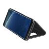 Самсунг (SAMSUNG) S8 защитный рукав / смарт-телефонные аппараты вертикальные / зеркало защитный рукав черный экран на самсунг галакси 3