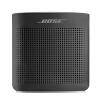 динамик Bose SoundLink Цвет черный беспроводной Bluetooth II- Speaker / Sound bose soundlink bluetooth speaker iii