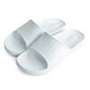 POSIEO женские противоскользящие домашние тапочки, сандалии, босоножки
