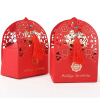 Мост мечты (B & D) Китайская коробка конфеты ветра с коробкой конфеты коробки Su Su конфеты 50 китайская коробка конфеты ветра конфеты