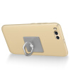 Mofi Защитный чехол для Xiaomi 6 mofi защитный чехол для xiaomi 6 plus