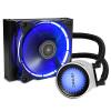 (Antec)  радиатор процессора (мультиплатформенный / большая голова охлаждения ) радиатор охлаждения двигателя 2114