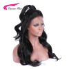 Carina Hair Natural Color Lace Front Wigs Pre Plucked Body Wave With Baby Hair 100% Human Hair Malaysian remy Hair Wig fastshipping body wave natural black synthetic lace front wig heat resistant hair wigs free shipping lace front wigs with bangs