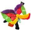 WowWee магнитные плитки магнитная часть раннего обучения творческой образовательные игрушки строительные блоки радуги костюм 3637 wowwee кукла зомби спящая красавица wowwee
