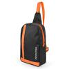 WELLHOUSE переносная сумка для переноски, сумка для путешествий nordway сумка для переноски хоккейного инвентаря nordway