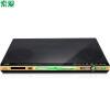 Sony Ericsson (Soaiy) SA2019 DVD-плеер аудио-партнера cd-плеер vcd-плеер USB-плеер Qiaohu видеоплеер CD на USB флеш-память черный