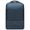 Samsonite (Samsonite) бизнес случайный плече сумка рюкзак сумка мужчины и женщины сумку для ноутбука Apple, сумку для ноутбука 15, рюкзак для ноутбука samsonite рюкзак для ноутбука pro dlx 5