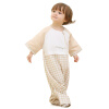 Beigubeigu детские спальные мешки S (по высоте 75-95cm)