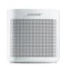 динамик Bose SoundLink Цвет белый беспроводной Bluetooth II- Speaker / Sound bose soundlink bluetooth speaker iii