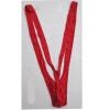 мужчина Дамское белье Т-комбинезон плеть SM сиамский зависимость спецодежда