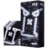 Okamoto Презервативы 50 шт. секс-игрушки для взрослых презервативы ребристые okamoto harmony 12