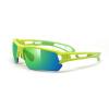 TUOBU Велосипедные очки Сменные спортивные очки для спорта на открытом воздухе Очки