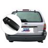 1 комплект 2008 - 2012 годов форд побега маринер подъемник сзади стекло петли ов & LH OEM 8l8z78420a68c / 8l8z78420a68d (новая