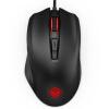 Hewlett-Packard (HP) 600 Shadow Эльфы мышь игры мышь игровая мышь проводная мышь мышь