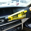 Трансформаторы Трансформаторы шмеля уборщики автомобиль мокрой и сухой желтый прозрачный сила трансформаторы