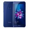 Honor 8 lite 4 Гб + 64 Гб (Китайская версия Нужно root) iphone 5 64 гб черный