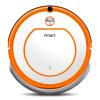 FMART YZ-Q2 интеллектуальный робот-пылесос/ робот пылесос philips smartpro easy fc8792 01 робот пылесос