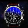 2017 Наручные часы Мужские часы Лучшие бренды Роскошные известные часы WristWatch Мужские часы Кварцевые часы Кварцевые часы Бизне часы tokyobay