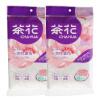 [Камелии] Jingdong супермаркет скидка означает скатерти одноразовые скатерти толщиной 180 * 20 * 180CM 2 3406 Чжан скидка