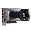 все цены на NVIDIA (NVIDIA) GeForce GTX 1080Ti Основатели издание