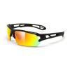 TUOBU Велосипедные очки Сменные спортивные очки для ��порта на открытом воздухе Очки