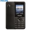 все цены на Philips E103 онлайн