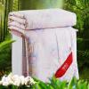 NANJIREN домашний текстиль летнее удобное одеяло домашний текстиль натуральный шёлк