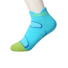 SCALER быстросохнущие носки для альпинизм, ходьбы на улице видеокамера для установки на улице