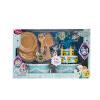 Дисней (Disney) 6930018900471 Дисней Замороженный Princess Anne день рождения торт тема игры костюмы цена и фото