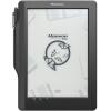 HW (Hanvon) может быть рукописная электронная бумага книга E960 9,7 дюйма большого экрана PDF Reader для чтения электронных книг потребительская электроника onyx pdf ereader boox m96 9 7 e e electromgnetic 4gb android 4 0 wifi