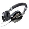 Ultrasone Edition M Black Pearl Headset Black Pearl Edition наушники ultrasone go