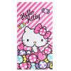 Раздел бар NCL Nakabayashi Hello Kitty 300 6-дюймовый мешок вставлен альбом / Альбом / Album NB-HKP6-01 orient ncl 01