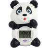 Мечта дня источник мультфильм электронный термометр воды младенческий термометр гигантский панда (детская игрушка ванна игрушка температура времени таймер будильник трехцветная подсветка) MTY-804 игрушка