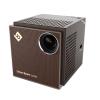 SK Telecom LB-KH6CB лазерный проектор проектор