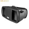 Lefant LMJ3 Зеркало 3 поколения VR Виртуальная реальность Очки VR 3D-смарт-очки с VR-шлемом виртуальной реальности samsung gear vr 5 поколения интеллектуального 3d vr шлема очки
